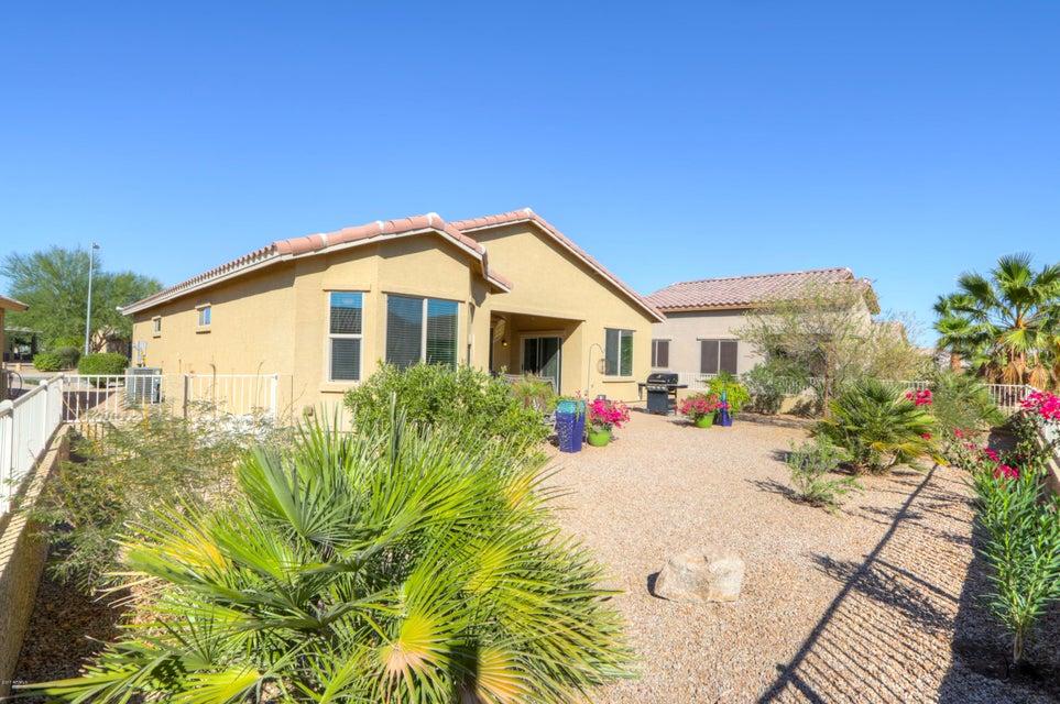 MLS 5693783 2663 E GOLDEN Trail, Casa Grande, AZ Casa Grande AZ Mission Royale
