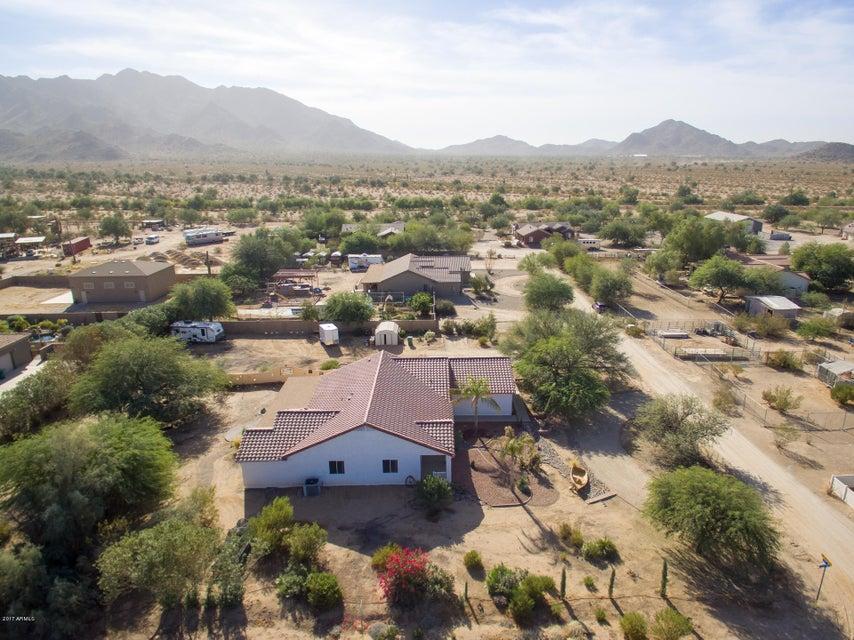 MLS 5693716 26609 S 164TH Way, Queen Creek, AZ 85142 Queen Creek AZ Three Bedroom