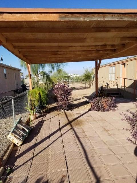 MLS 5693163 14336 S PADRES Road, Arizona City, AZ Arizona City AZ Affordable