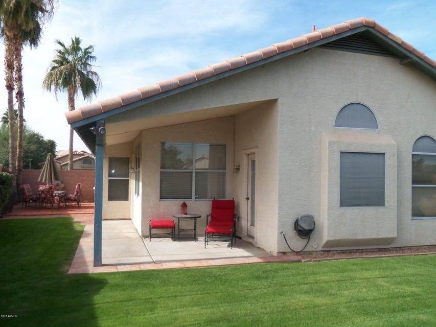 MLS 5693518 1901 N 127 Avenue, Avondale, AZ Avondale AZ Luxury