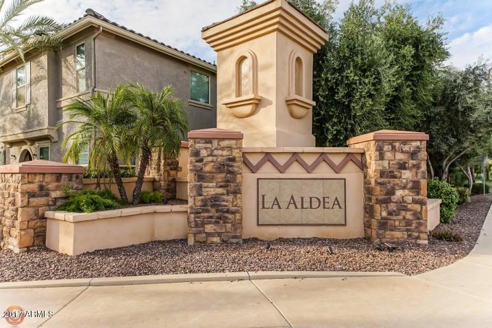 MLS 5693140 462 N CITRUS Lane, Gilbert, AZ 85234 Gilbert AZ La Aldea