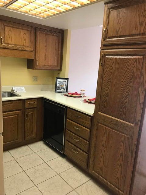 10330 W THUNDERBIRD Boulevard Unit A117 Sun City, AZ 85351 - MLS #: 5693058