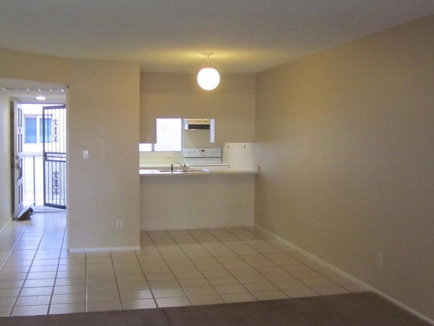 MLS 5693350 7430 E CHAPARRAL Road Unit A215, Scottsdale, AZ 85250 Scottsdale AZ Winfield