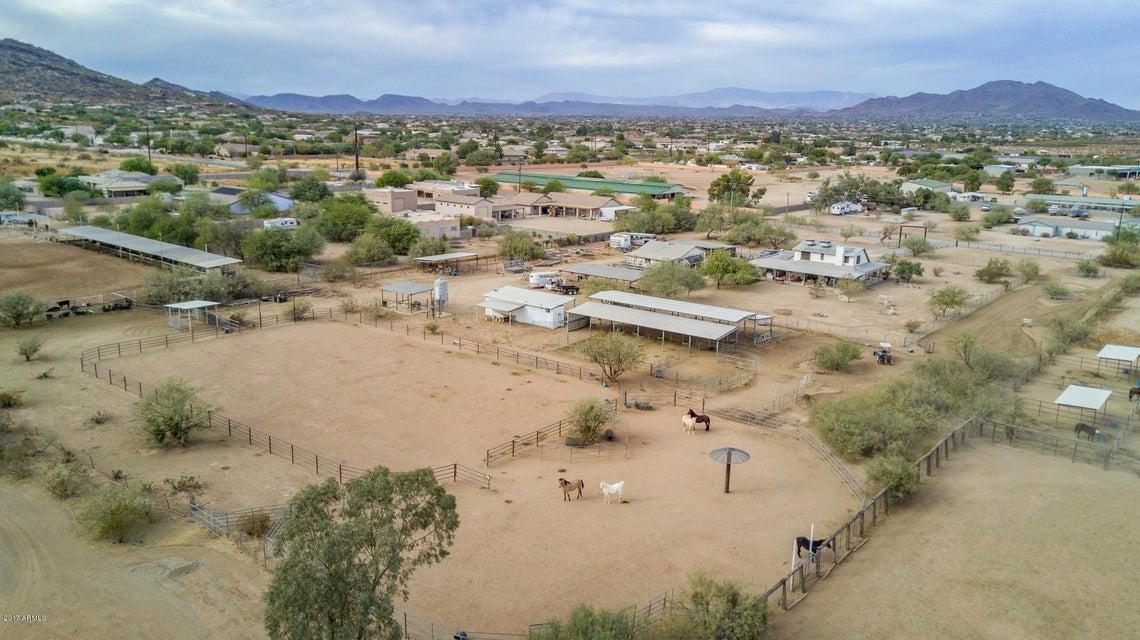 MLS 5693807 411 W GALVIN Street, Desert Hills, AZ 85086 Desert Hills AZ