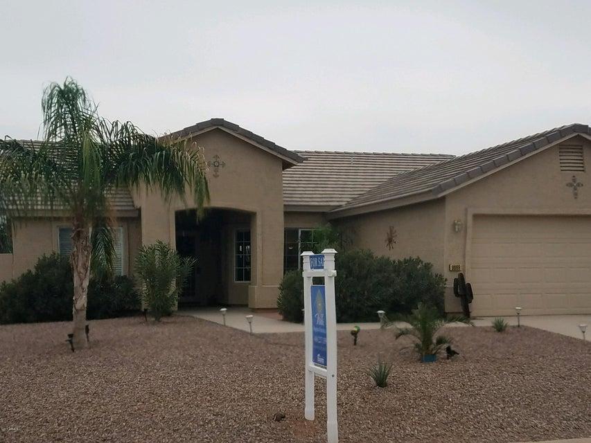 MLS 5691390 9869 W SAN LAZARO Drive, Arizona City, AZ Arizona City AZ Golf