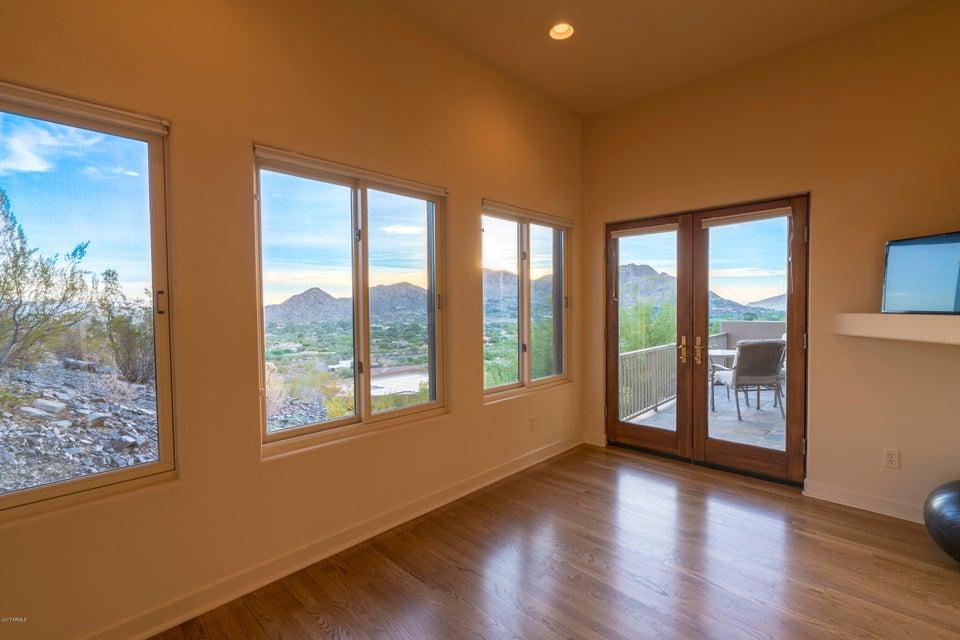 8150 N 47TH Street Paradise Valley, AZ 85253 - MLS #: 5695548