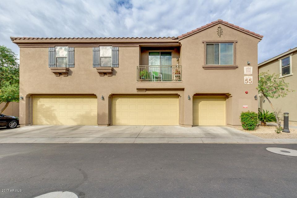 Photo of 8192 W Lynwood Street, Phoenix, AZ 85043