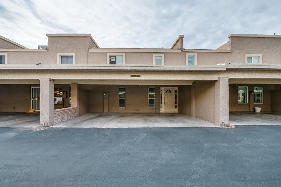 Photo of 4442 N 21ST Place, Phoenix, AZ 85016