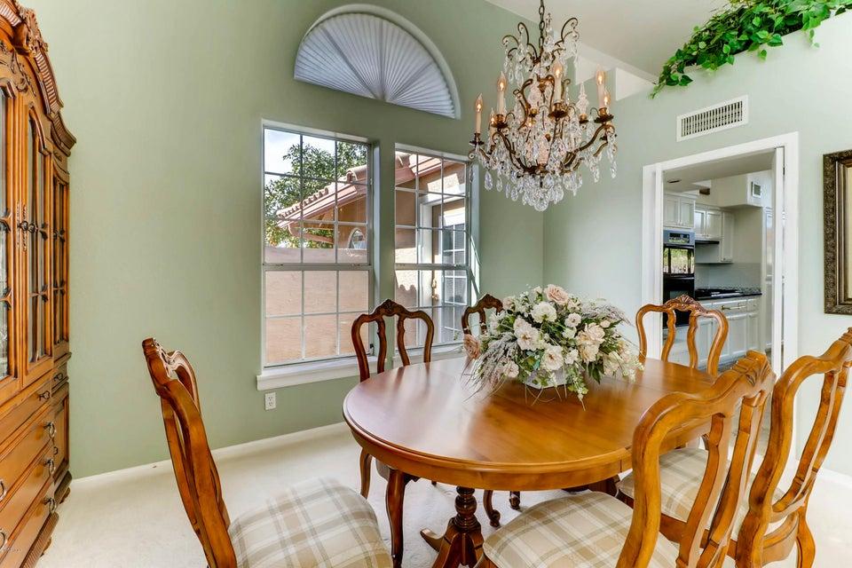 1426 W Emerald Key Court Gilbert, AZ 85233 - MLS #: 5693455