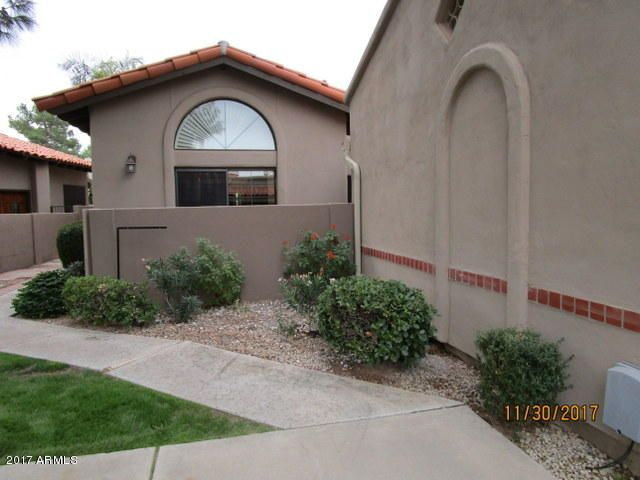 Photo of 4119 E CORTEZ Street, Phoenix, AZ 85028