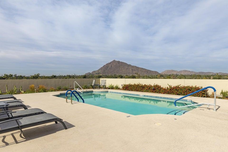 MLS 5690426 6803 E Main Street Unit 6609, Scottsdale, AZ 85251 Scottsdale AZ The Mark
