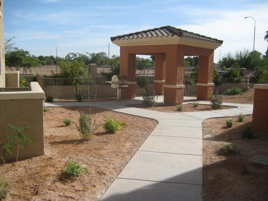 900 S CANAL Drive Unit 230 Chandler, AZ 85225 - MLS #: 5551704