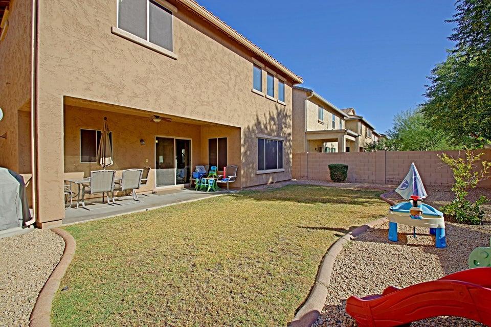MLS 5693112 2525 W CORDIA Lane, Phoenix, AZ 85085 Phoenix AZ Dynamite Mountain Ranch