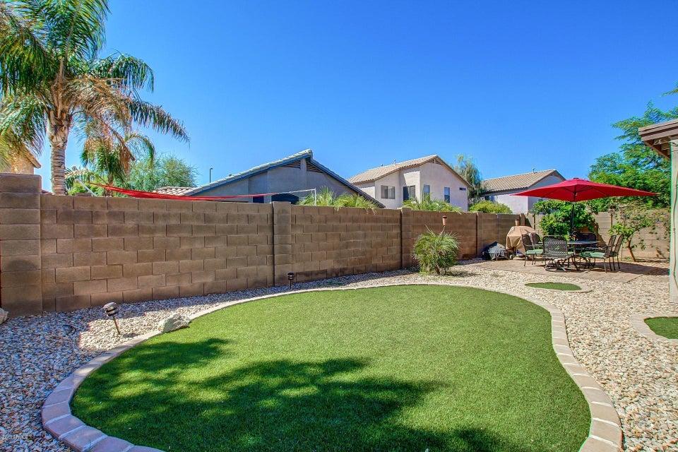 MLS 5693511 1779 E HARRISON Street, Gilbert, AZ Gilbert AZ Gilbert Ranch