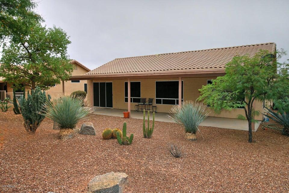 MLS 5693525 5607 S MOUNTAIN FOOTHILLS Drive, Gold Canyon, AZ Gold Canyon AZ Golf