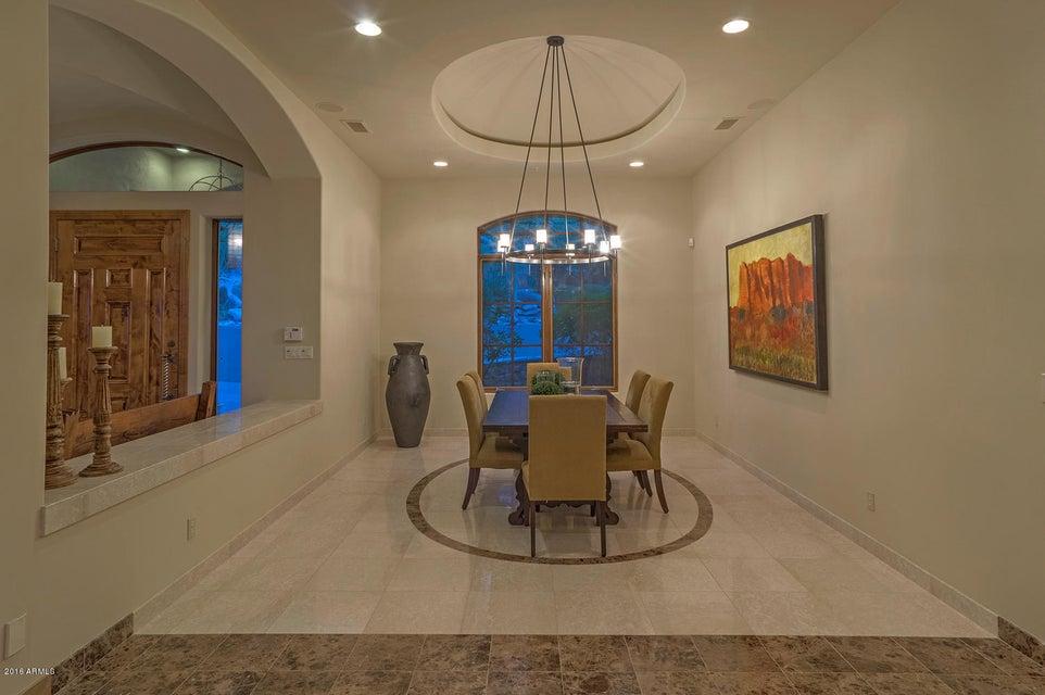 11547 E DREYFUS Avenue Scottsdale, AZ 85259 - MLS #: 5693568