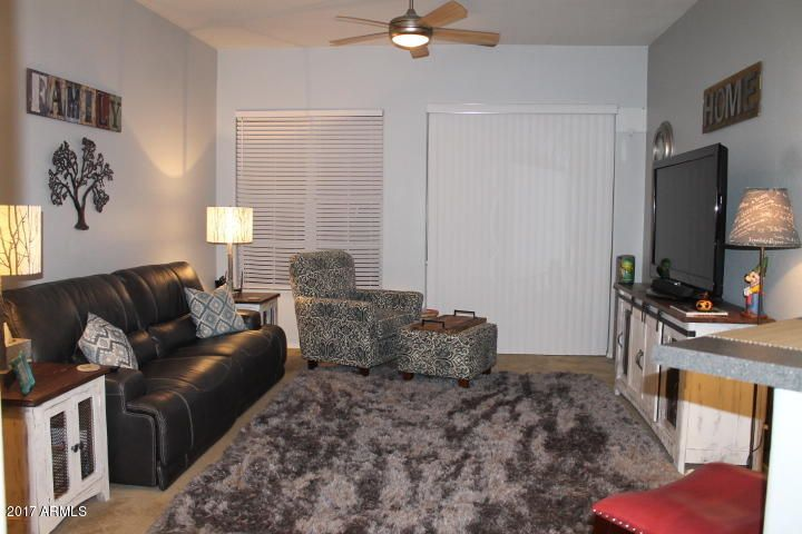 Photo of 14575 W MOUNTAIN VIEW Boulevard #11213, Surprise, AZ 85374