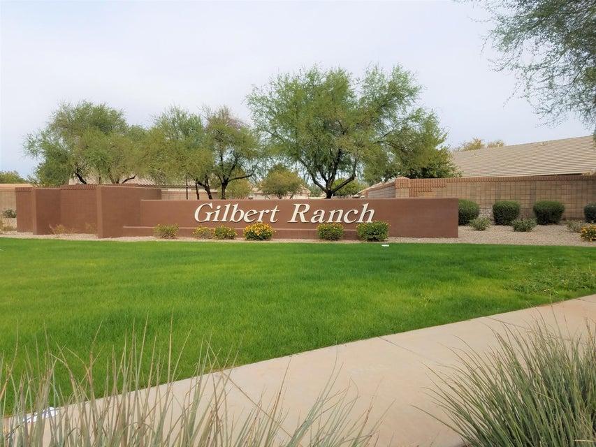MLS 5693608 1710 E TULSA Street, Gilbert, AZ Gilbert AZ Gilbert Ranch
