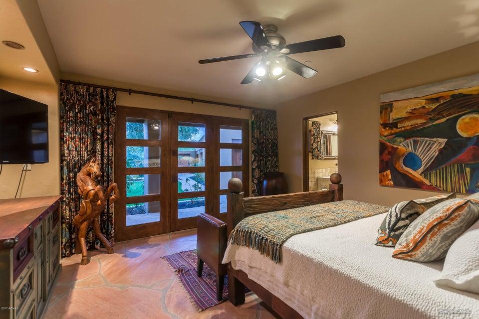 MLS 5694116 6633 E MCDONALD Drive, Paradise Valley, AZ Paradise Valley Horse Property for Sale
