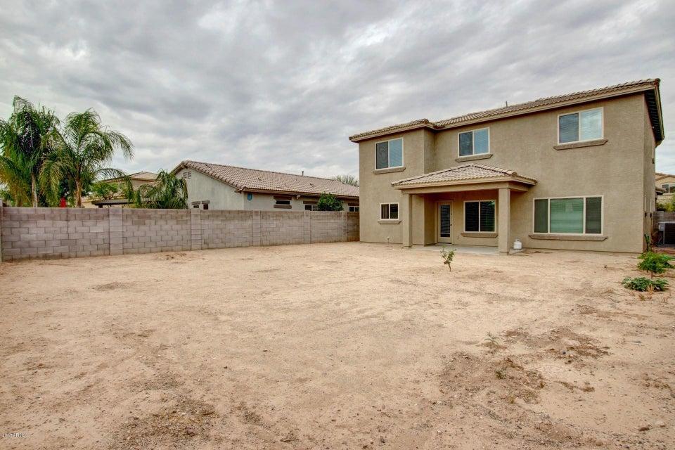 MLS 5693991 18025 W POST Drive, Surprise, AZ 85388 Surprise AZ Surprise Farms