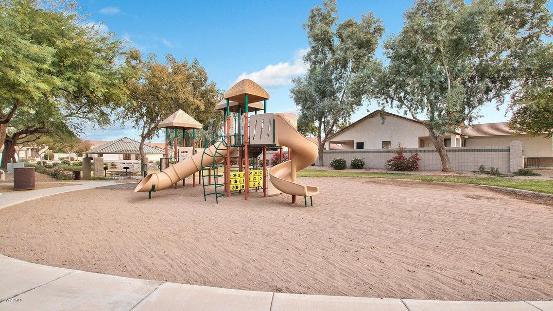 MLS 5693685 1708 S LONGSPUR Lane, Gilbert, AZ Gilbert AZ Ashland Ranch
