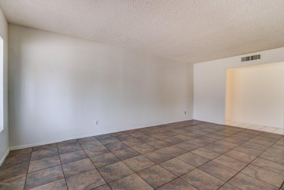 940 E LOMA VISTA Drive Tempe, AZ 85282 - MLS #: 5682313