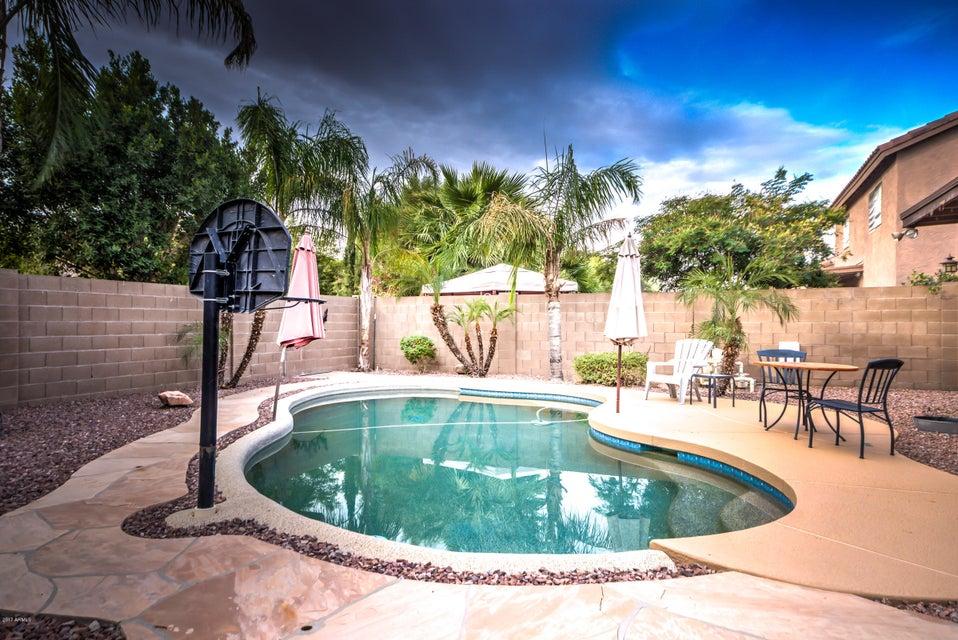 MLS 5694010 9649 E JAVELINA Avenue, Mesa, AZ 85209 Mesa AZ Sierra Ranch