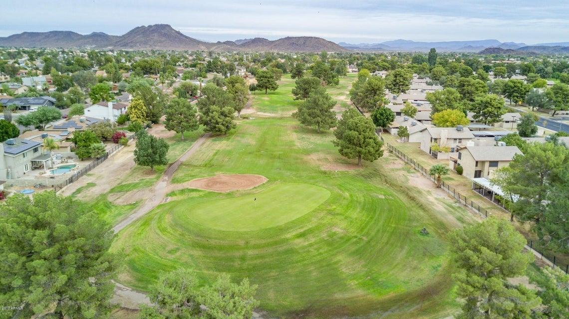 MLS 5693734 17843 N 46TH Drive, Glendale, AZ 85308 Glendale AZ Bellair