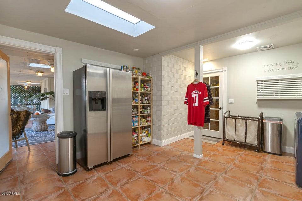 MLS 5693450 8336 E WELDON Avenue, Scottsdale, AZ Scottsdale AZ Historic