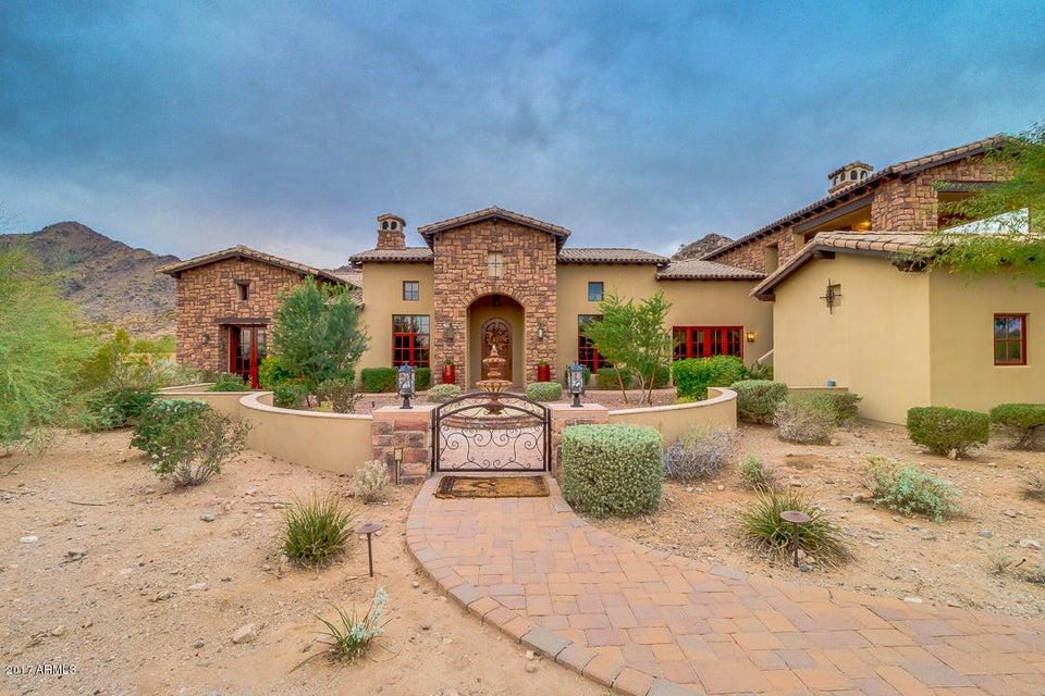 3050 N WESTERN Circle Buckeye, AZ 85396 - MLS #: 5695742