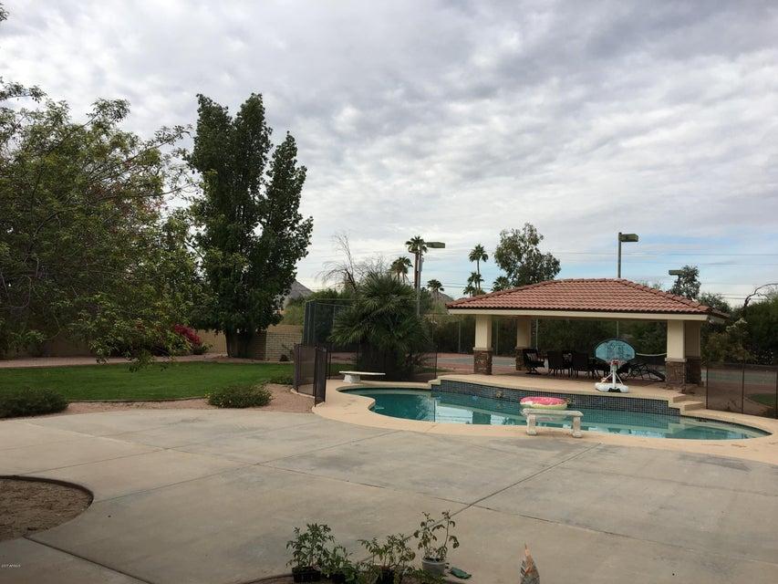 MLS 5693777 10242 N 57TH Street, Paradise Valley, AZ Paradise Valley AZ Equestrian