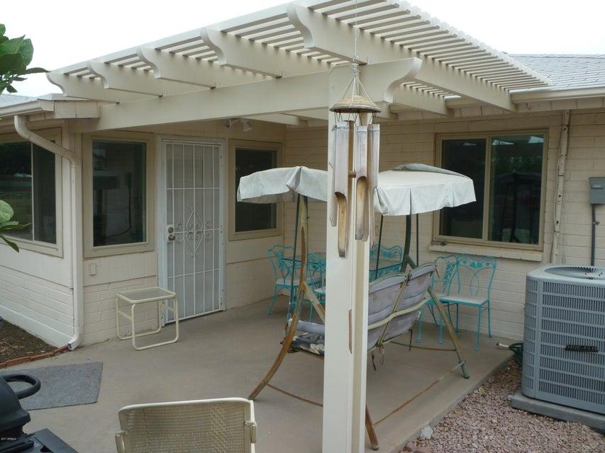 MLS 5693793 4335 E DRAGOON Circle, Mesa, AZ 85206 Mesa AZ Sunland Village