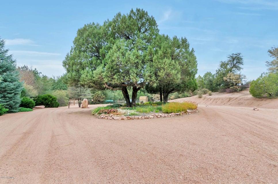 1974 S Moonlight Drive Payson, AZ 85541 - MLS #: 5693869