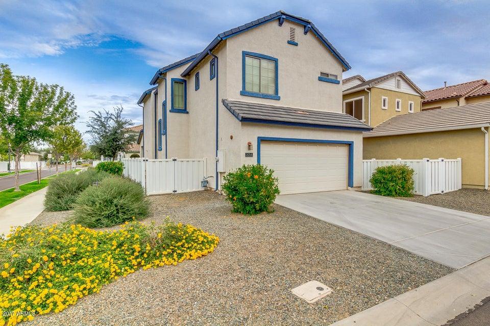 MLS 5693895 3054 E Tamarisk Street, Gilbert, AZ Gilbert AZ Agritopia Four Bedroom