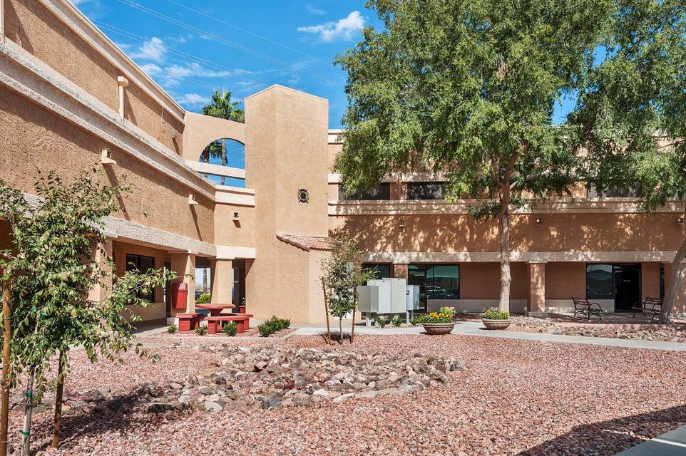 12211 W Bell Road Unit 106-107 Surprise, AZ 85378 - MLS #: 5669990