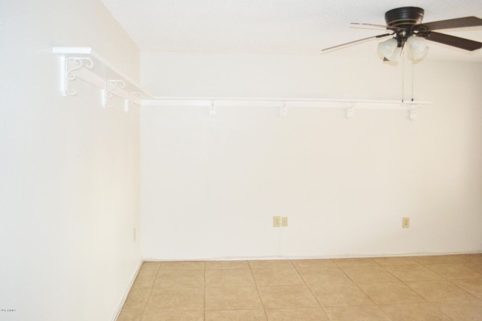 MLS 5667483 13523 W ALEPPO Drive, Sun City West, AZ Sun City West AZ Adult Community