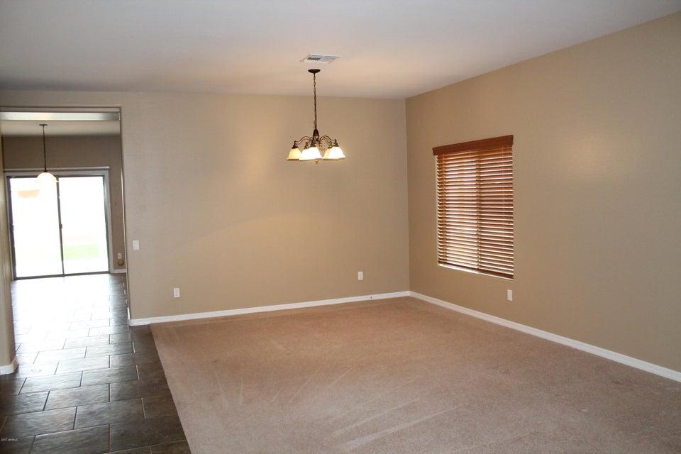 43024 W ESTRADA Street Maricopa, AZ 85138 - MLS #: 5693897
