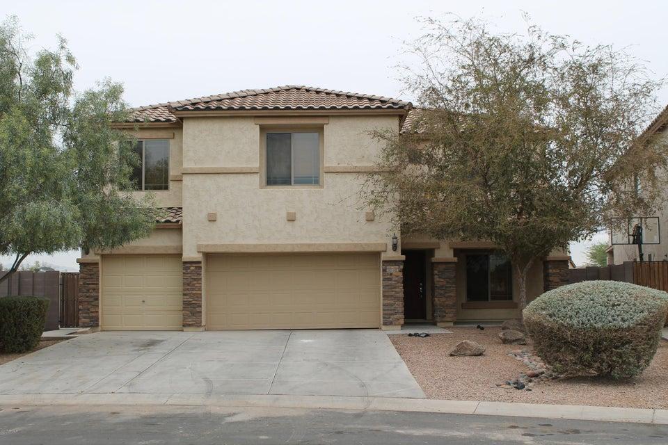 MLS 5693897 43024 W ESTRADA Street, Maricopa, AZ 85138 Maricopa AZ Senita