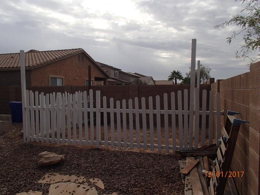 MLS 5693925 20852 N CARMEN Avenue, Maricopa, AZ Maricopa AZ Acacia Crossings