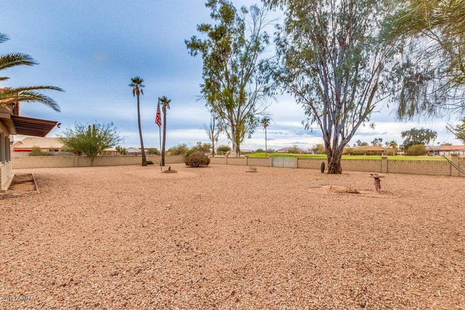 MLS 5694196 15088 S CHERRY HILLS Drive, Arizona City, AZ Arizona City AZ Golf