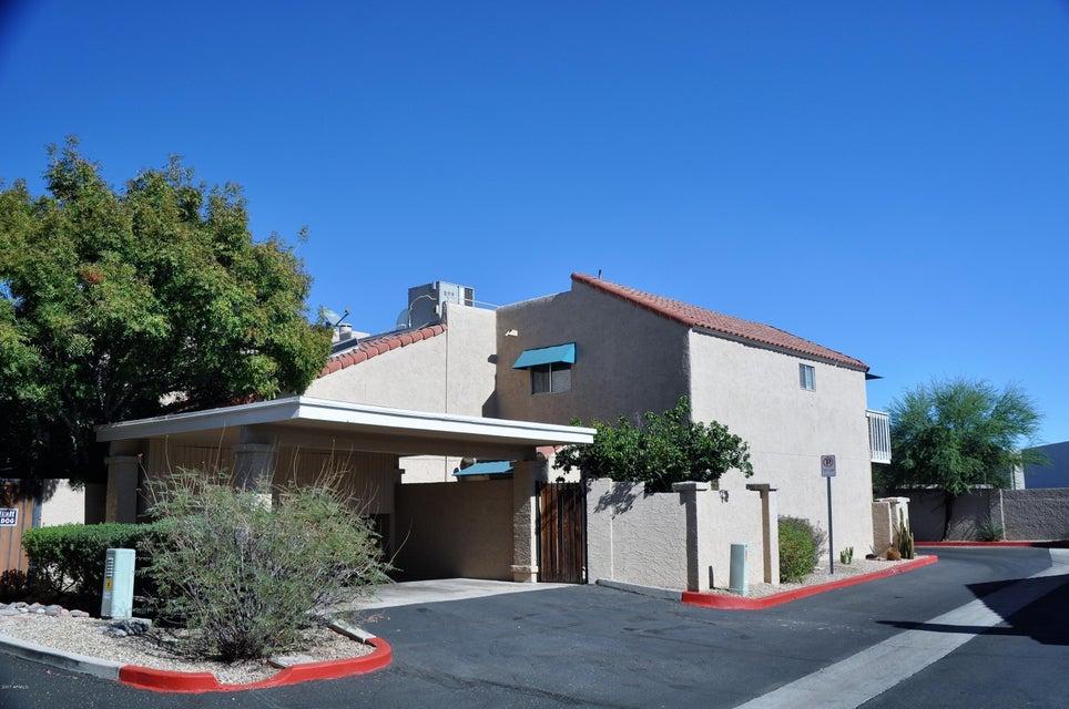 Photo of 5818 N 8TH Place, Phoenix, AZ 85014