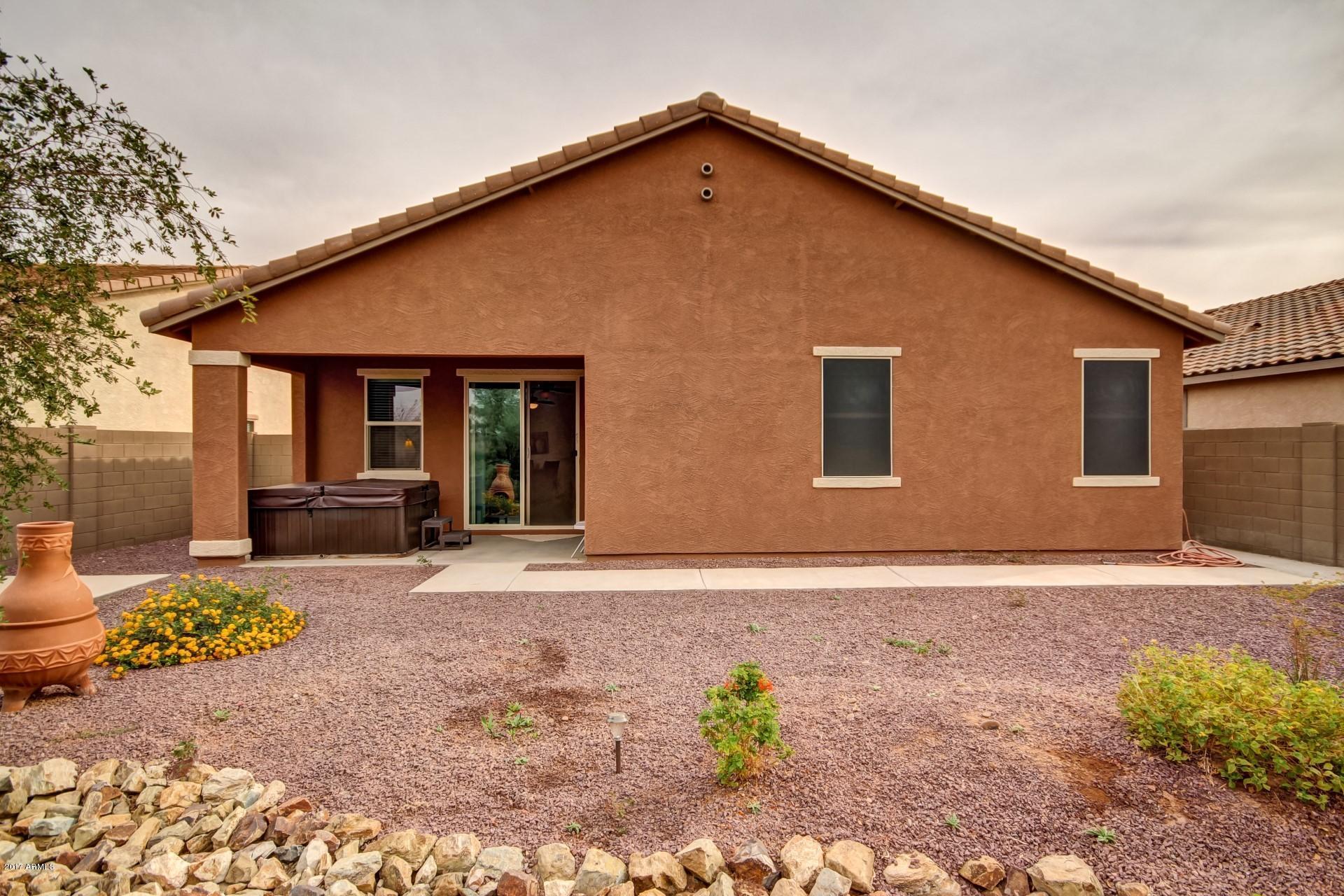 MLS 5693961 7576 W DARREL Road, Laveen, AZ 85339 Laveen AZ Laveen Farms