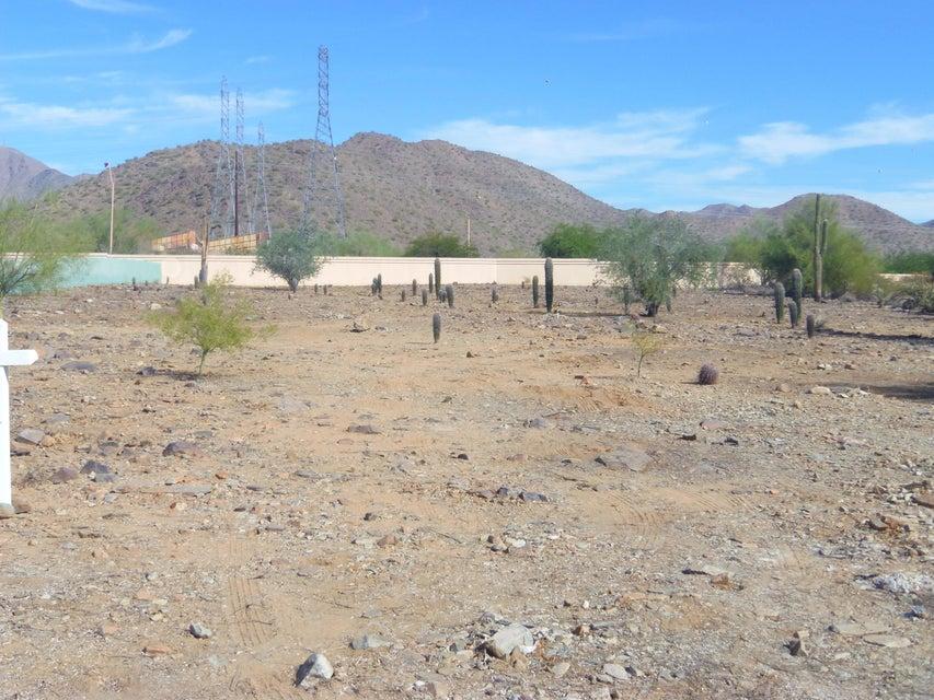 Photo of 10800 E CACTUS Road #21, Scottsdale, AZ 85259