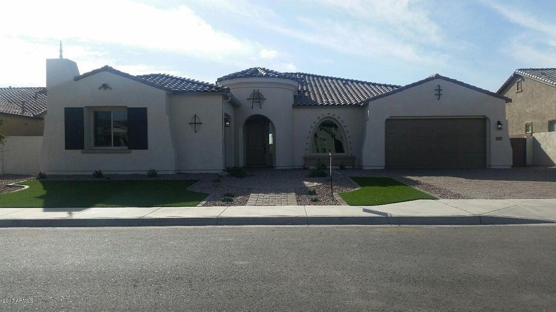 Photo of 9157 W SANDS Drive, Peoria, AZ 85383