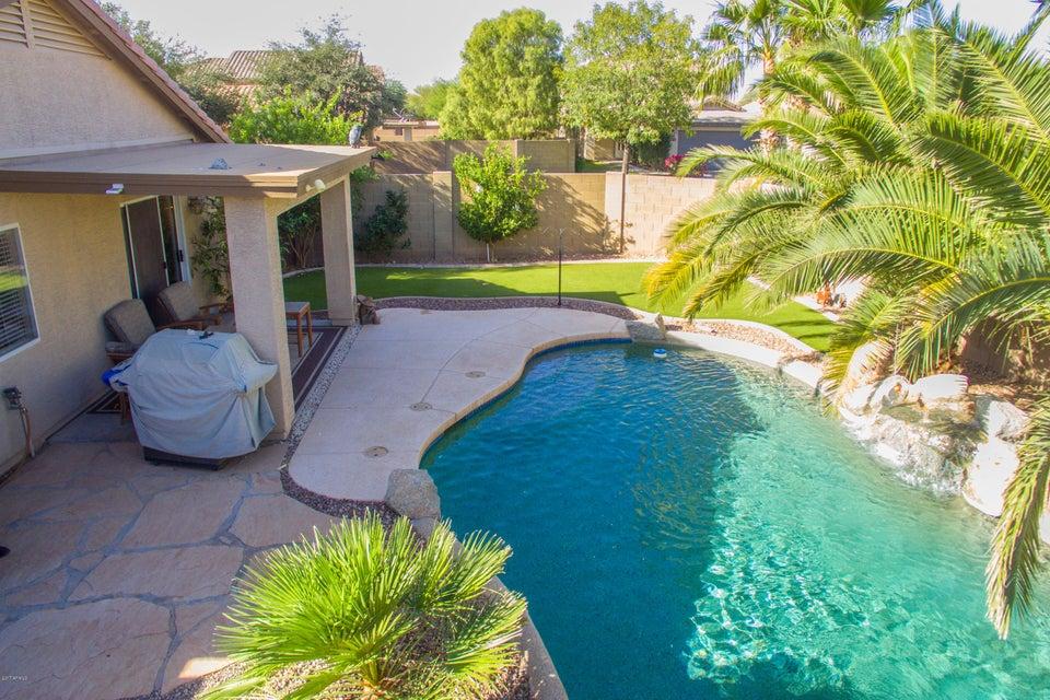 MLS 5695591 1324 E STIRRUP Lane, San Tan Valley, AZ Queen Creek San Tan Valley AZ Private Pool