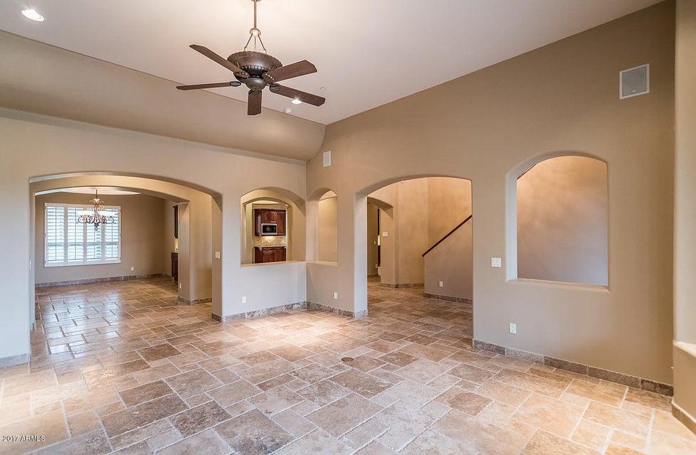 13150 E GERONIMO Road Scottsdale, AZ 85259 - MLS #: 5694074