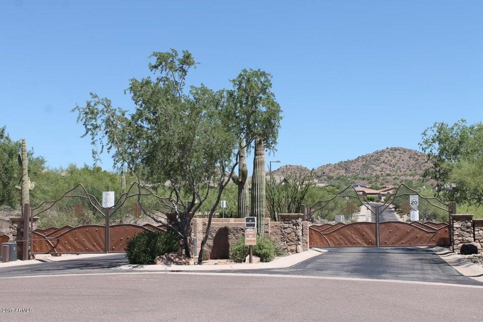 MLS 5694025 14604 E DESERT Trail, Scottsdale, AZ 85259 Scottsdale AZ Hidden Hills