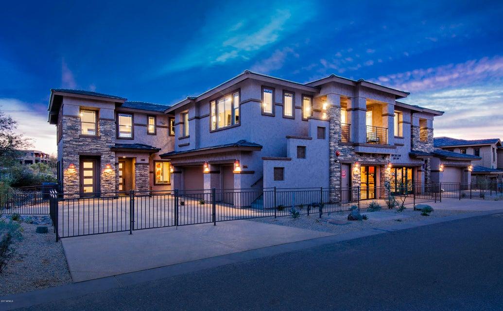 Photo of 10260 E White Feather Lane #2030, Scottsdale, AZ 85262