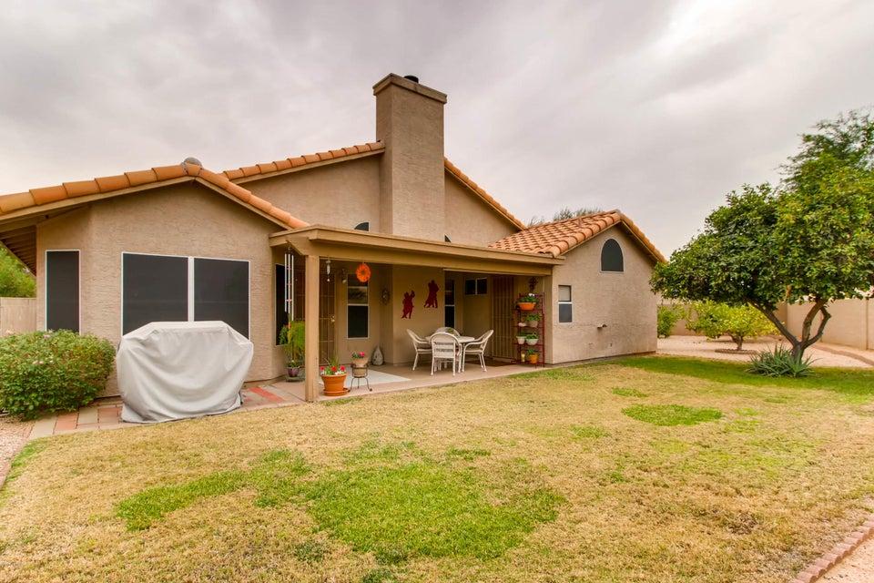 MLS 5694061 3708 E Morrow Drive, Phoenix, AZ 85050 Phoenix AZ Northgate Village