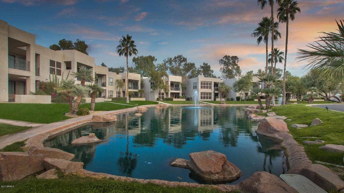 MLS 5694214 7700 E Gainey Ranch Road Unit 132, Scottsdale, AZ 85258 Scottsdale AZ Gainey Ranch